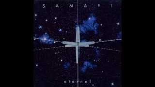 Watch Samael Supra Karma video