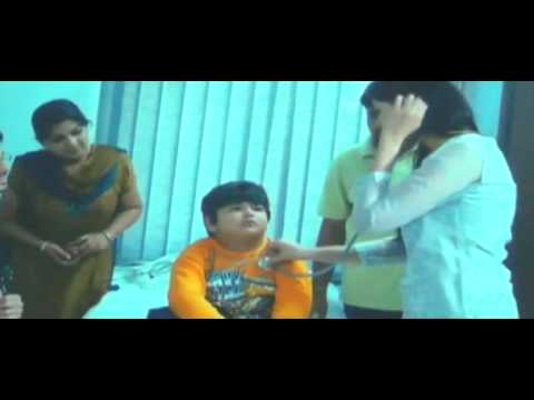 Rushi Telugu Full Movie 2012 video