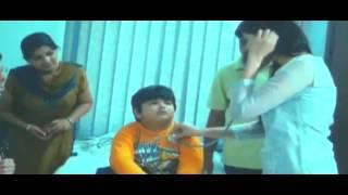 Rushi telugu full movie 2012