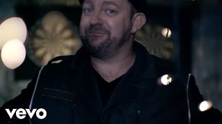 Kristian Bush - Trailer Hitch (Official Video)