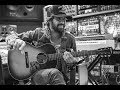 Ryan Bingham 'American Love Song' Studio Recording Peek