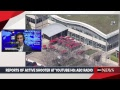Reports of active shooter at YouTube HQ in San Bruno California | ABC News MP3