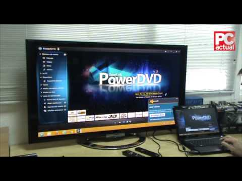 TV de 46 pulgadas Sony Bravia KDL-46W905A con tecnología Triluminos