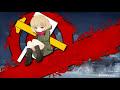 Katyusha 1 hour girls und panzer version