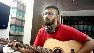 download lagu Kaun Tujhe Unplugged- Dhoni The Untold Story gratis