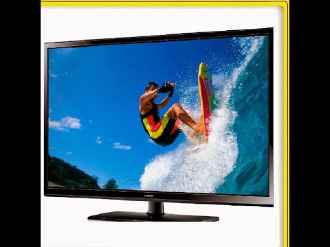 PL51F4500 TV PLASMA 51