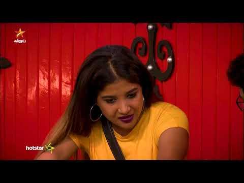 Bigg Boss 3 Promo 17-07-2019 Vijay TV Show Online