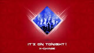 X-Change - It
