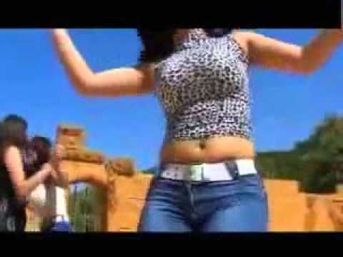 Raqsi Arab Arabic Dance Plan B 2010 Shazi Raqs      video