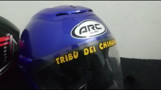 ARC Ritz & KHI RR Comparison