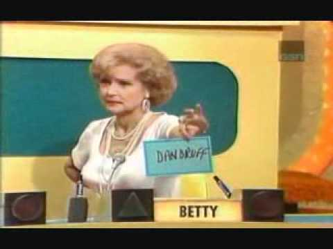 Match Game 76 Episode 772