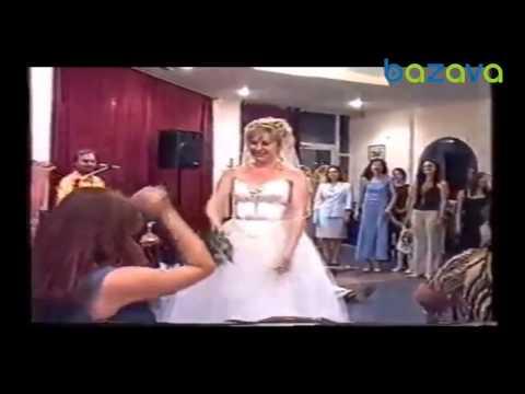 Приколы на Свадьбе, Свадебные Приколы   Wedding Fails