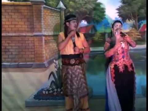 Full Nonstop Kumpulan Lagu lagu sandiwara LINGGA BUANA 2016/2017
