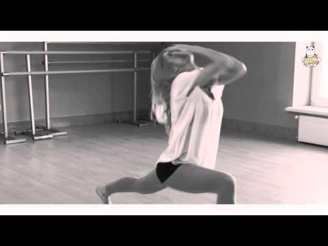 Drehz - Heart cry choreography by Tanya Hrestina Ukraine Nikolaev