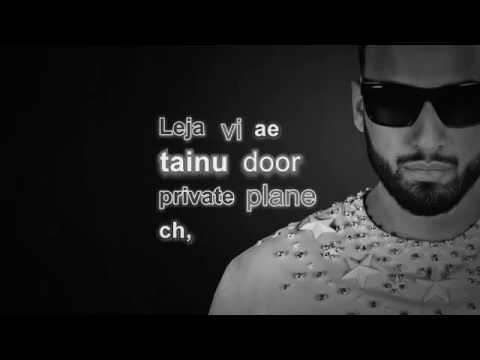 Imran-Khan_Imaginary__Instrumental_With_Lyrics_HD