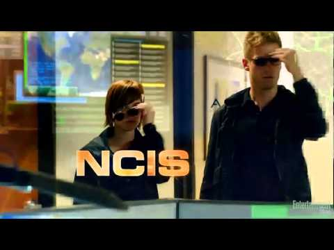 Ncis Los Angeles Season 5 Official Intro video