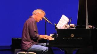 Watch Bruce Hornsby China Doll video