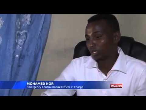 LIVE NEWS Active steps to stabilise Mogadishu