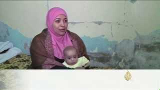 الأمن اللبناني العام يتخذ إجراءات جديدة بشأن دخول السوريين
