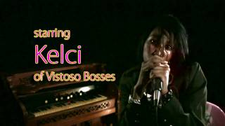 Watch Vistoso Bosses Theme Song video
