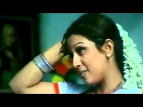 Mallu Anty Masala B Grade Movie Scene - Mallu Aunty Navel Slip video