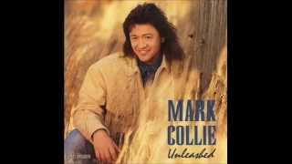 Watch Mark Collie Ring Of Fire video