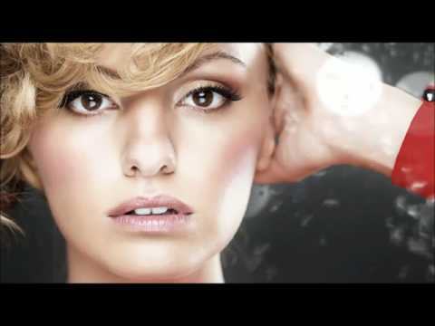 ALEXANDRA STAN - TING TING (New Song 2011 HQ).flv Music Videos