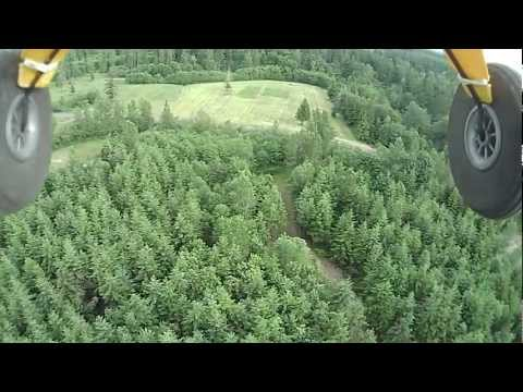 Free Flying All The Way xxx In Black Diamond Wa video