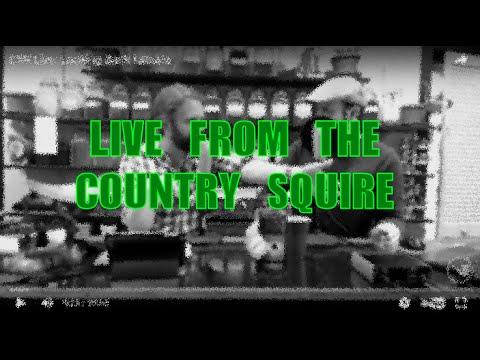 CSR Live: Looking Back Latakia
