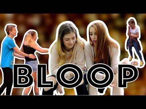 BLOOPERS 2 / Что происходит за кадром