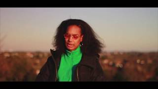 Shakira Alleyne - Lost and Delirious (Music Video)