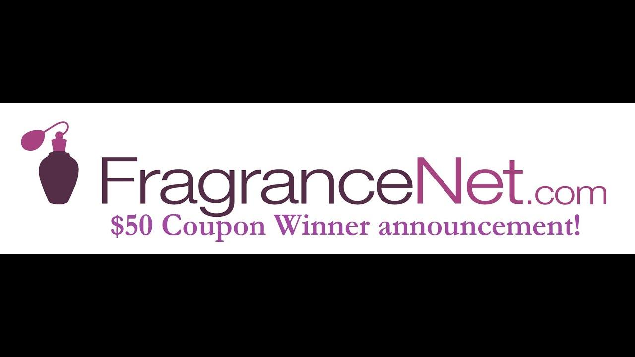 Fragrancenet coupon 50 off : Hot deals funky pigeon