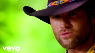 Billy Ray Cyrus - Trail Of Tears