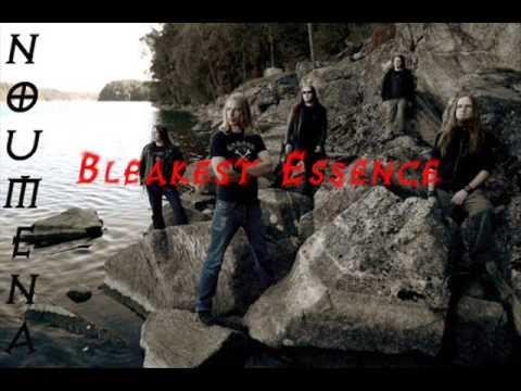 Noumena - Bleakest Essence