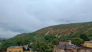 download lagu Rajasthan Tourist ---aayo Kabhi Rajasthan  Scene Of Summer's gratis