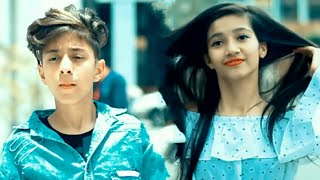 😍 Love whatsapp status video 😘    rahul aryan    earth 614.4 KB
