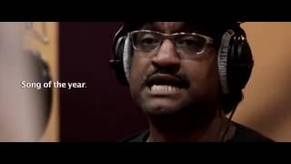 Download Ranjan..New Marathi movie Teaser 2017 3Gp Mp4