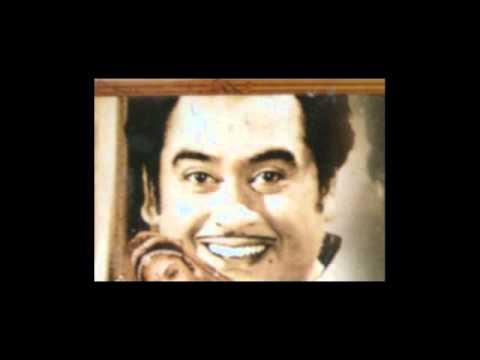 leena o leena - Kishore Kumar - HQ audio