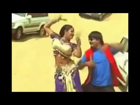 Raasi Hottest Ever Edited video