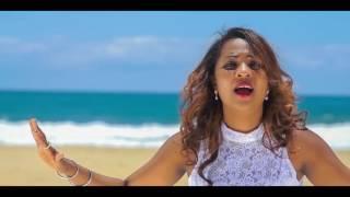 Sheylah - Miasa loha  [ Music Video ]