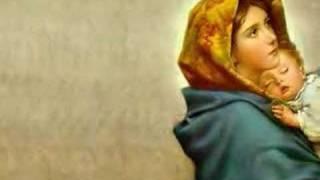 Watch Roma Downey An Irish Blessing video