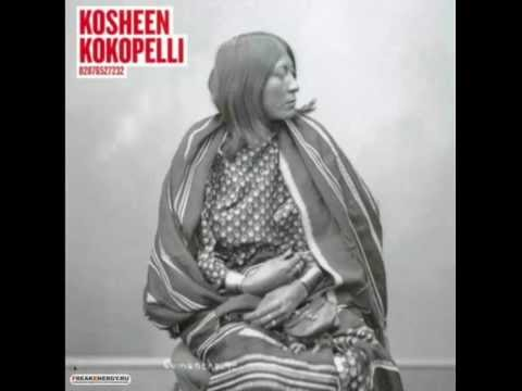 Kosheen - Ages