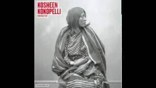 Watch Kosheen Ages video