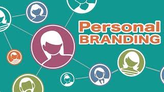 ¿Qué es el Personal Branding o Marca Personal? - @stephaniefalla lo explica en @120segundos