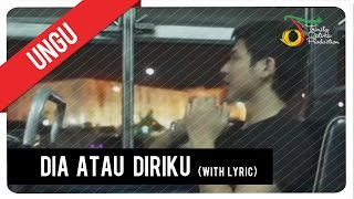 download lagu UNGU - Percaya Padaku    VC Trinity gratis