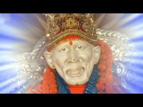 Woh Kaunsa Aisa Data Hai - Saibaba, Hindi Devotional Song video