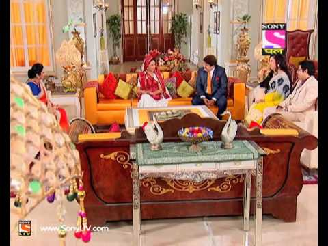 Piya Basanti Re - Episode 2 - 2nd September 2014