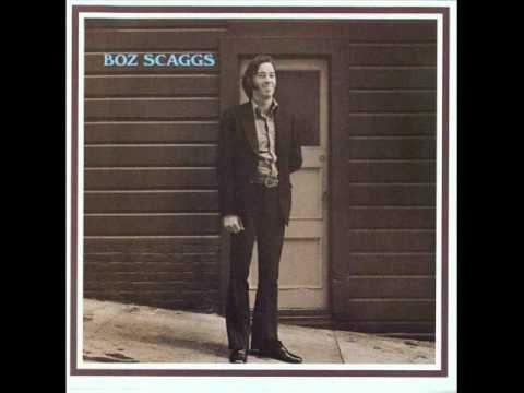 Boz Scaggs&Duane Allman ~ Loan Me A Dime