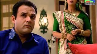 ChhanChhan - Episode 28 - 9th May 2013