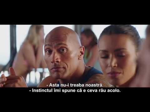 Ver Veerta The Power (2008) - Film Online Subtitrat